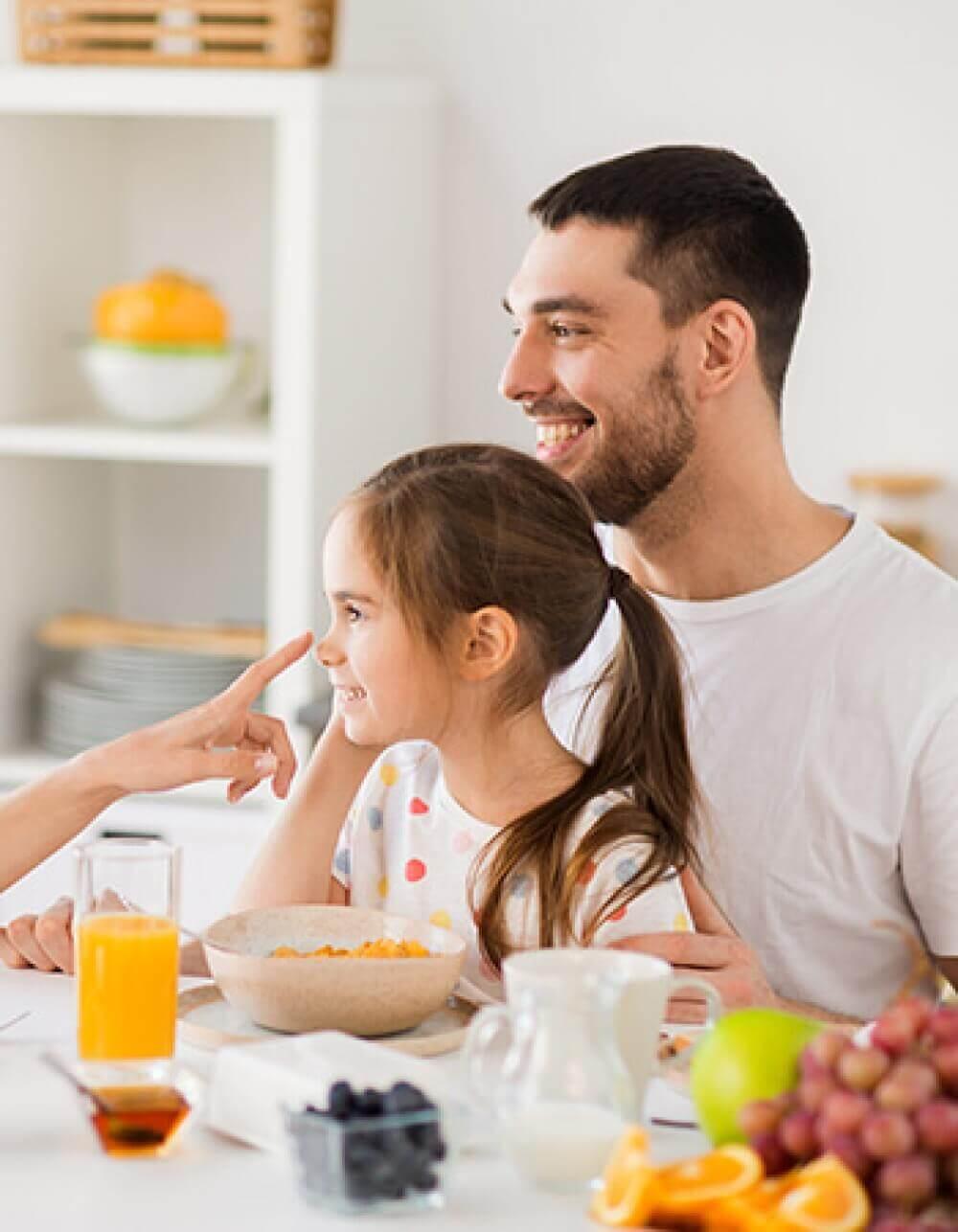 Kahvaltının İnsan Beslenmesindeki Önemi