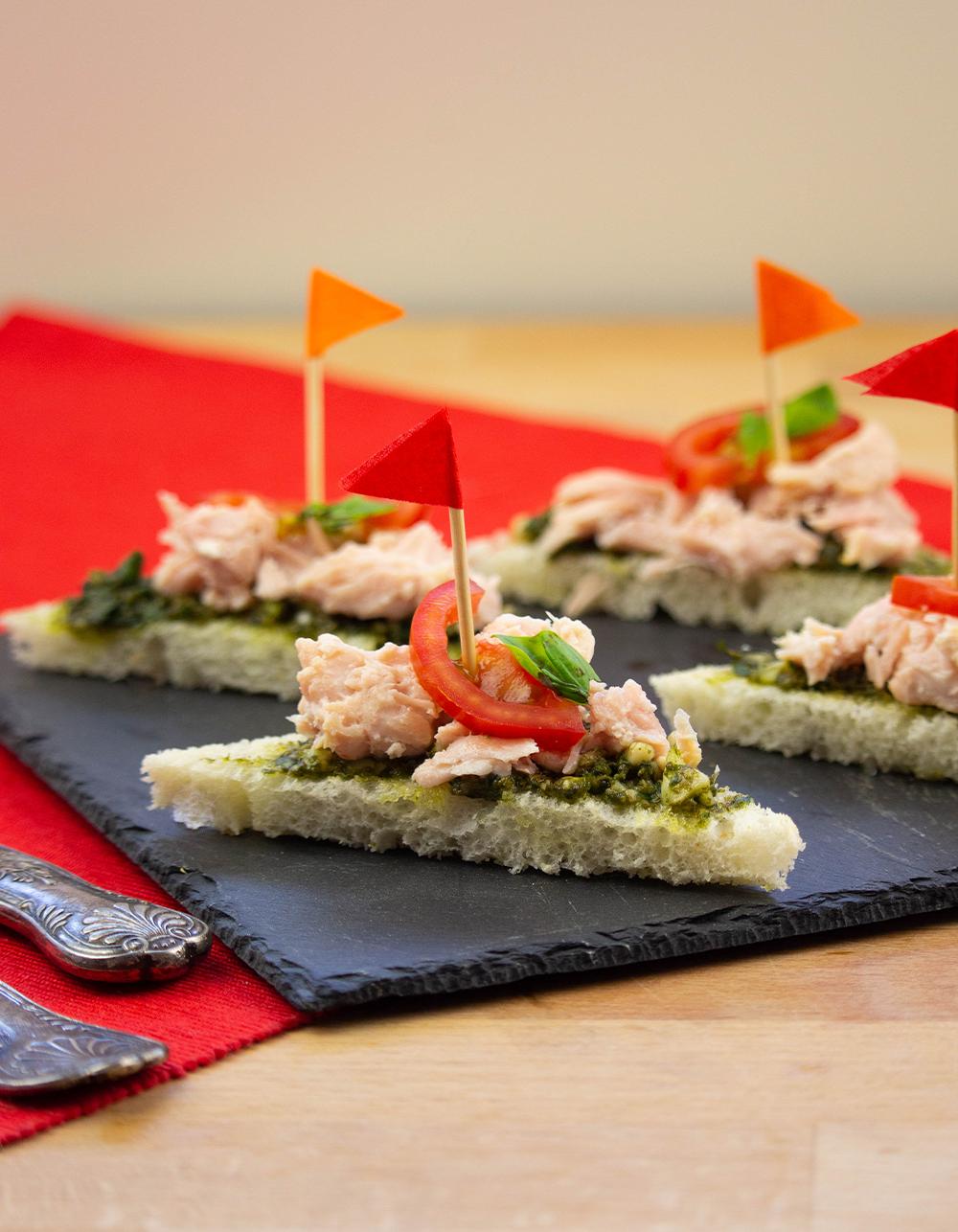 Sevgililer Günü'nün En Romantik Yemeğini Hazırlıyoruz!