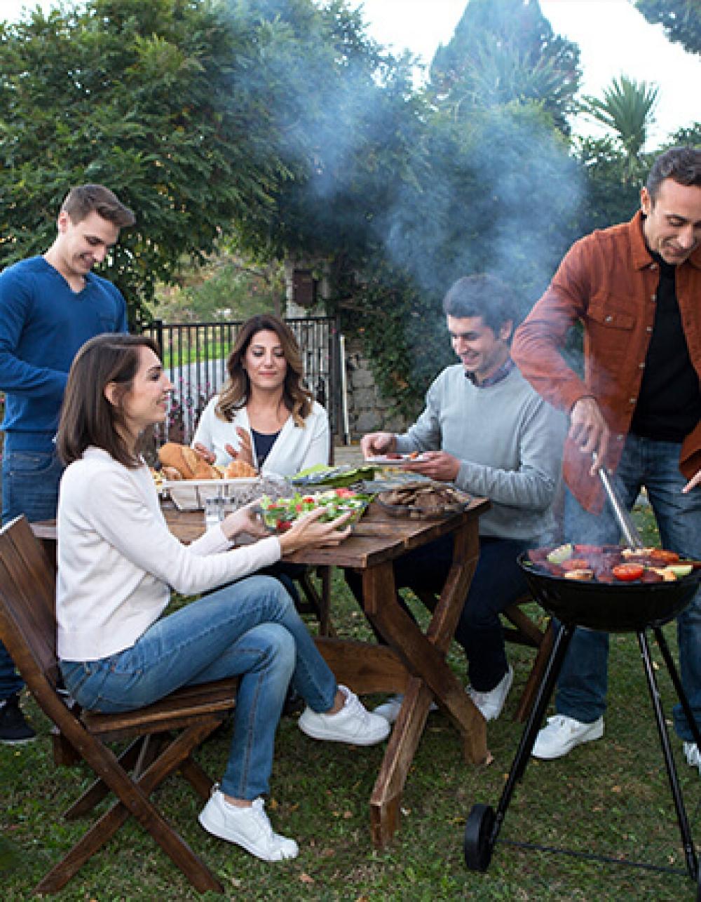 Babalar Günü'nde leziz köfteler ile yapılacak pratik ve bir o kadarda lezzetli tarifler.