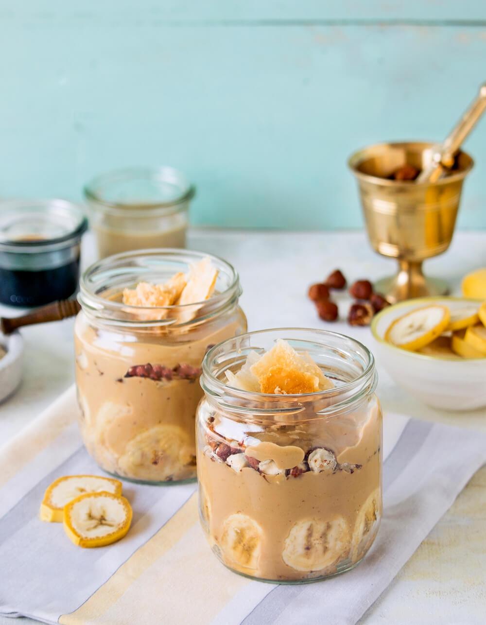 """""""Hafif, lezzetli bir tatlı yapalım"""" diyenleri mutlu edecek pratik sütlü tatlı tarifleri"""
